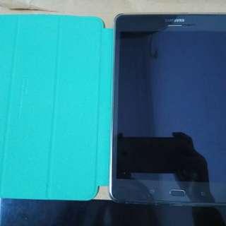 """Samsung tab A 8"""" (p355)"""