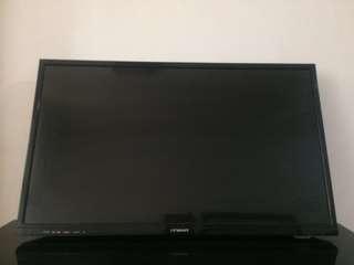 Led Flat Screen TV 32 inches