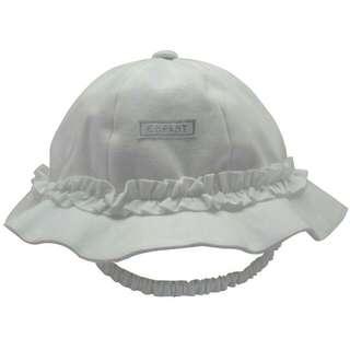 Preloved Enfant Girl's Cap