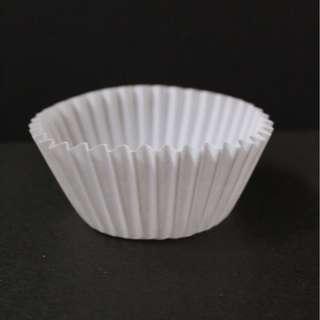 Cupcake Liner 3 oz