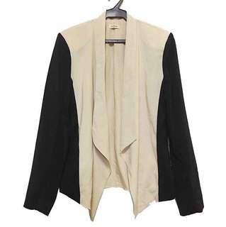 JELLYBEAN blazer