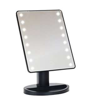 LARGE 22inch LED MIRROR TOUCH SCREEN MAKE UP(HIGH QUALITY)