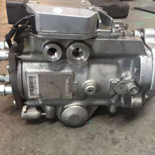 Fuel pump nissan urvan 3.0