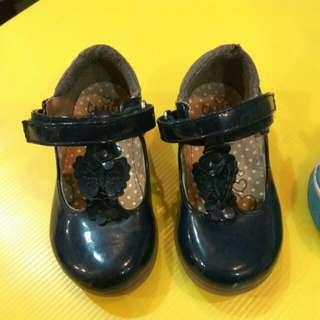 Debenhams Girl Shoes