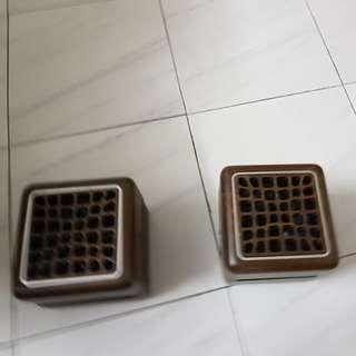 Geizeer eco friendly portable air cooler kickstarter
