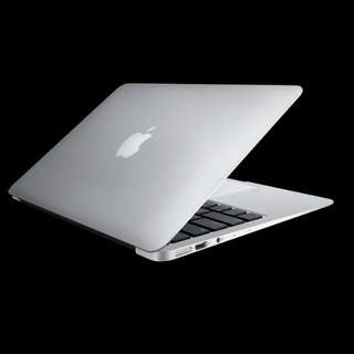 Brand New MacBook Air 11 inch