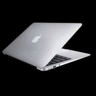 Unopened Brand New MacBook Air 11 inch