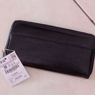 NEW DOMPET PULL N BEAR
