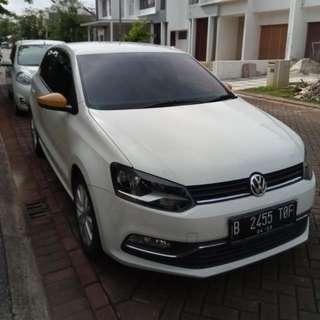 Dijual MOBIL VW