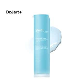 🆕 Dr Jart + ♦️♦️ Water Fuse Hydro Sleep Mask 50g