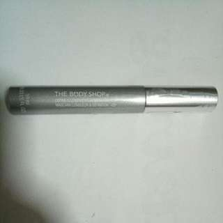 Brand New The Body Shop Define & Lengthen Mascara (sealed)