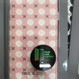 手機殼套i7 phone case