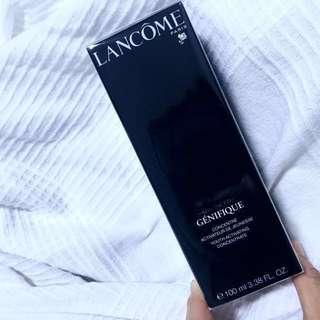 Brand New Lancome Advanced Genefique 100ML
