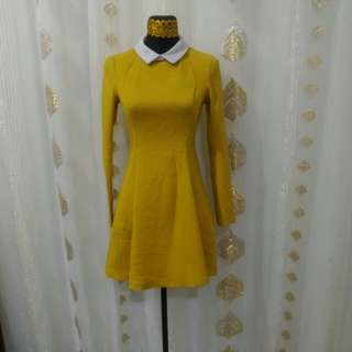 Vintage Style Dress PHP 220 only!
