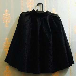Rok Black
