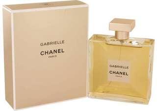 Chanel Gabrielle Eau De Parfum Spray