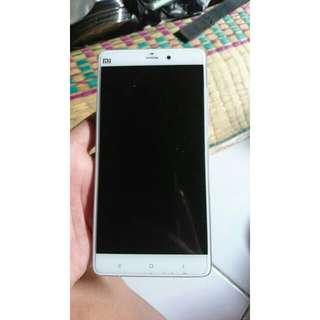 Xiaomi Note 3/64Gb