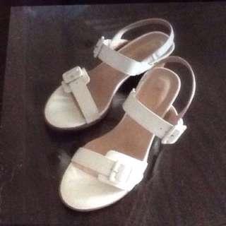 Sandals - 36