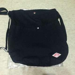 DANTON/包包