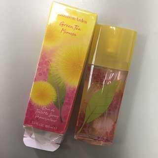 🔹GIVEAWAY SALE🔹Elizabeth Arden Mimosa 100ml