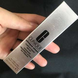 CLINIQUE serum 10ml
