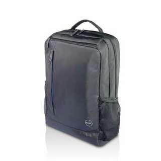 BNIB Dell Essential Bagpack 15