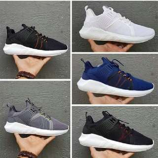 adidas EQT import good Quality