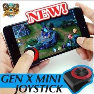Mobile Joystick for Iphone/Android $7 EACH