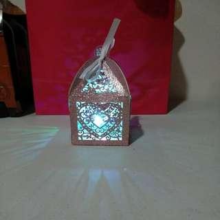 Beautiful Multipurpose Gift Box!