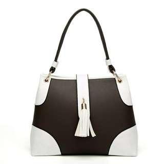 Lady Fashion Handbag (Preorder) Free Delivery
