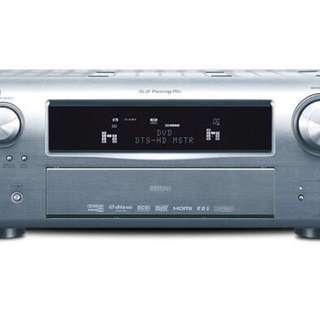 Denon AVR 2808 Receiver - Like New