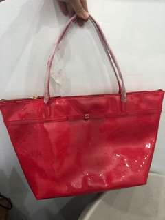 Authentic Kate Spade Camellia Street Sophie Chilired Tote