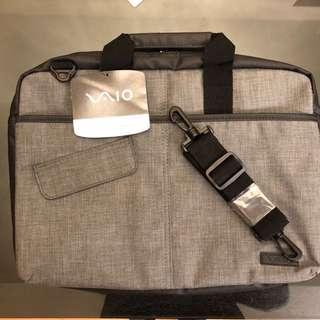 """15"""" Notebook 袋"""
