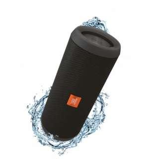 Brand New JBL Flip 3 Speakerd