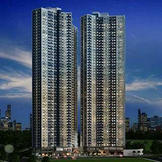 NO DOWNPAYMENT! AFFORDABLE RENT-TO-OWN CONDO AT BGC