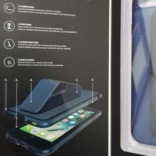Case adidas iphone 6/6s/7 ori BNIB ga pernah dibuka