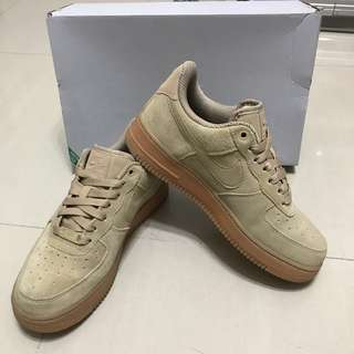 Nike Women Air Force 1 '07 SE