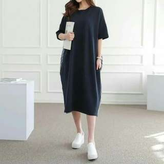💋Combined Dress P339