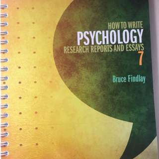 Biological psychology 11th ed international kalat textbooks how to write psychology research reports and essays 7th edition fandeluxe Images