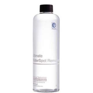 Fireball Ultimate Waterspot Remover 500ml