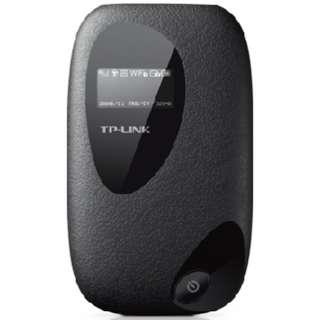 TP-LINK M5350 3G Mobile Wi-Fi  @ $50 chop chop