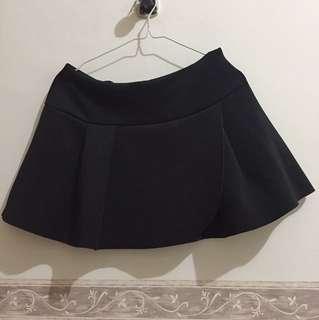 Mango skirt size 36