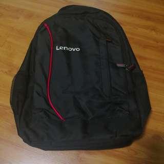 """[Brand New] Lenovo 15.6"""" Backpack"""