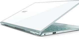 Ultrabook 13 inch Acer Aspire S7