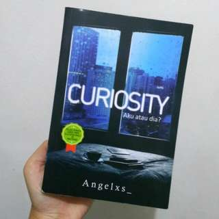 Novel Curiousity