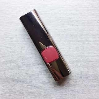 🚚 L'Oréal 純色訂製唇膏#233