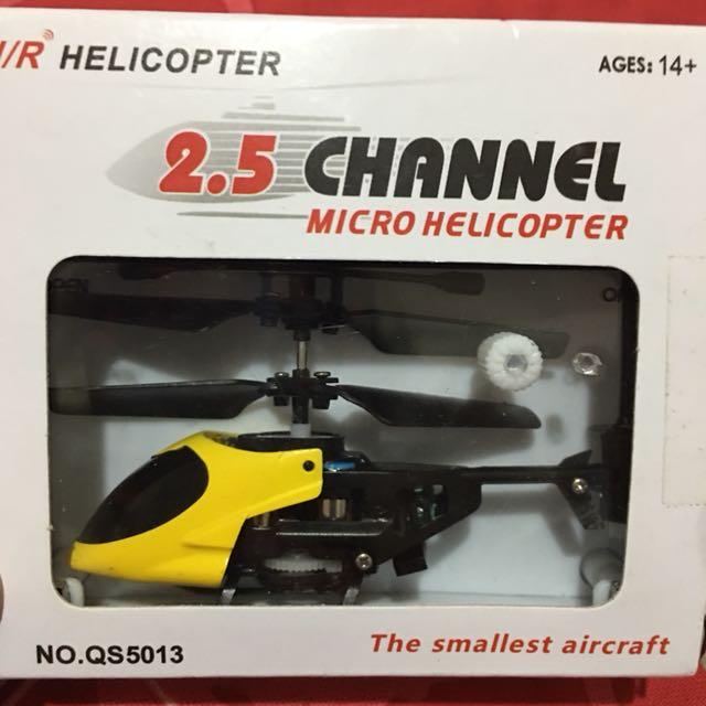 遙控直升機 遙控飛機
