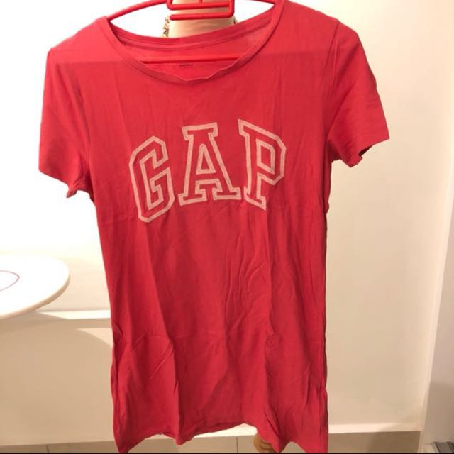 💯 Gap Top