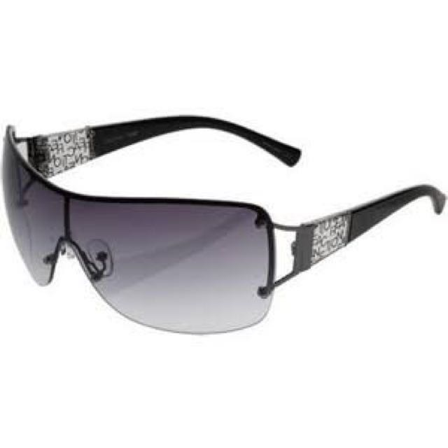 Authentic Kennith Cole 'Reaction' Sunglasses