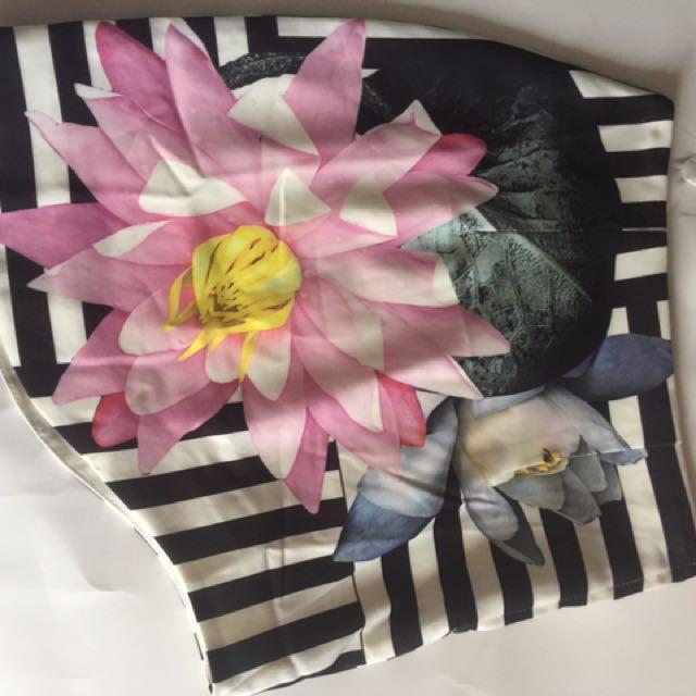 BNWT Mini skirt